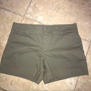NWT Tommy Hilfiger Shorts